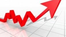 rising-prices-300x225