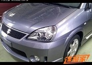 suzuki-liana-fl-china-1-458x343