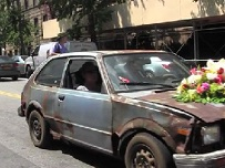 1982-honda-civic-funeral