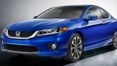 all-new-2013-honda-accord-sedan-and-coupe-revealed-48157-5