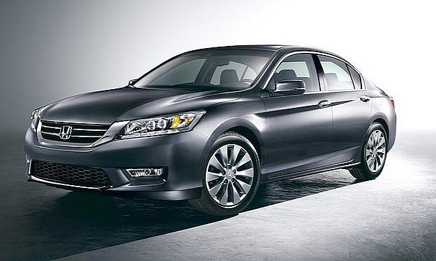 all-new-2013-honda-accord-sedan-and-coupe-revealed-medium_3