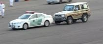 in-saudi-arabia-you-chase-the-police-video-48738-2