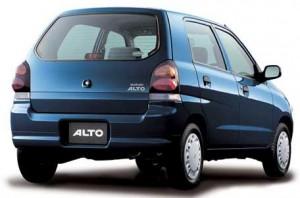suzuki-alto-1-300x198