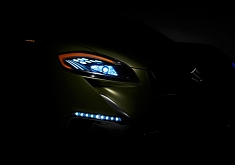 suzuki-to-debut-s-cross-concept-in-paris-48218-5