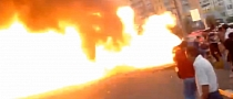van-explosion-in-moscow-spectacular-footage-video-48324-2