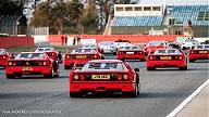 Ferr Silverstone-1