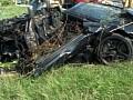 lamborghini-murcielago-driver-survives-extreme-crash-49128-2