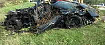 lamborghini-murcielago-driver-survives-extreme-crash-49128-2