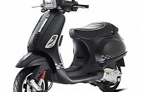 2013-middle-class-vespa-scooters
