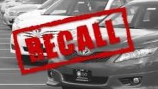 Toyota Faulty Windows