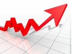 Pakistan Car Prices Increase