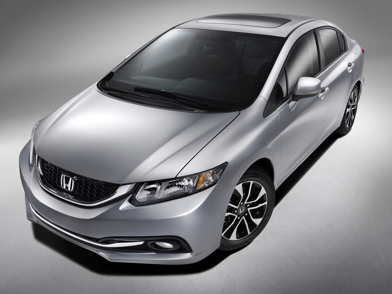 001-2013-honda-civic