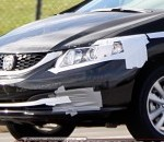 2013-Honda-Civic-Sedan-spy-shot-front-clip-view-150x150