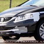 2013-Honda-Civic-Sedan-spy-shot-front-clip-view-150x150
