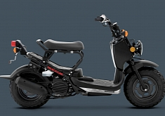 2013-honda-ruckus-when-fun-meets-function-52231-5