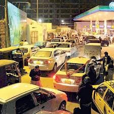 New pricing formula for setting CNG prices devised by OGRA