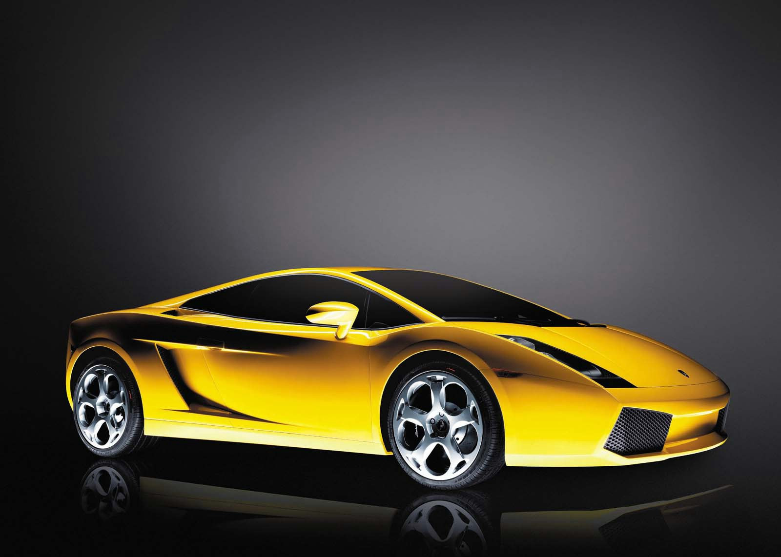 Lamborghini Wallpapers -lamborghini_gallardo