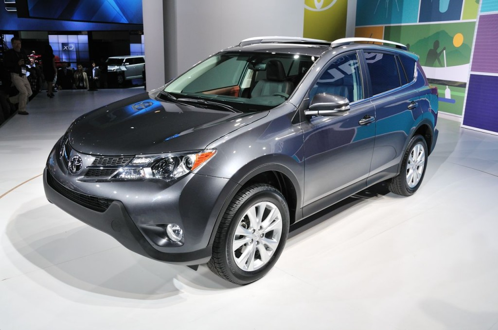 What Is The Mpg For 2013 Fortuner Autos Post