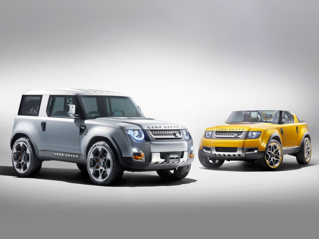 Land-Rover-DC100-and-DC100-Sport-Concepts-1