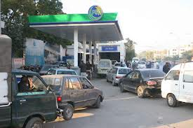 CNG for 1000 cc Cars