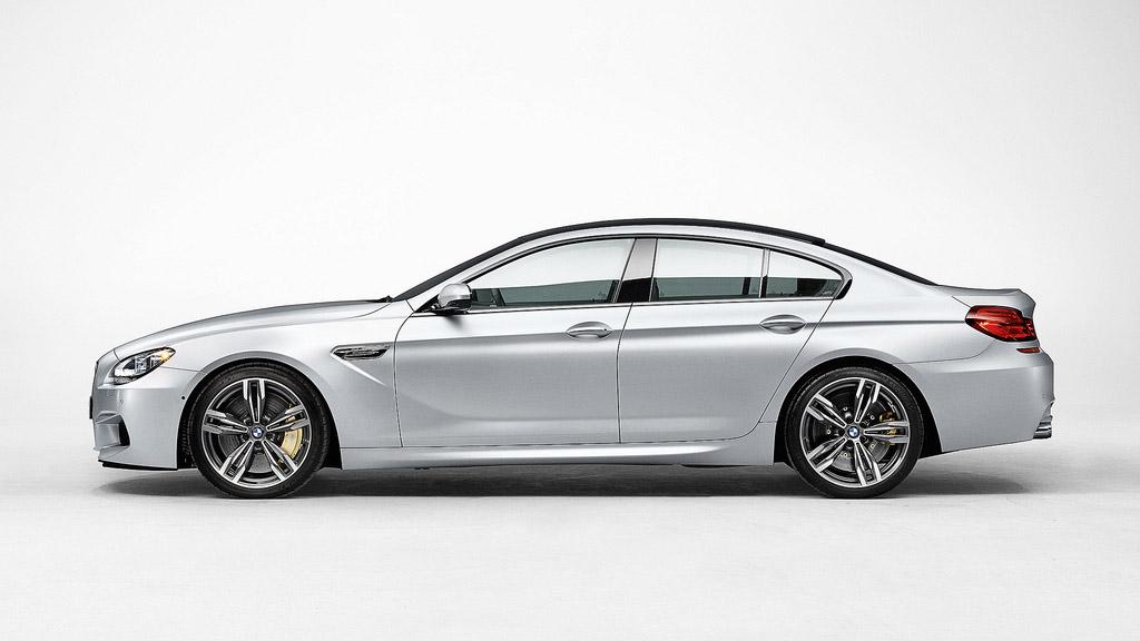 BMW M6 Gran-2