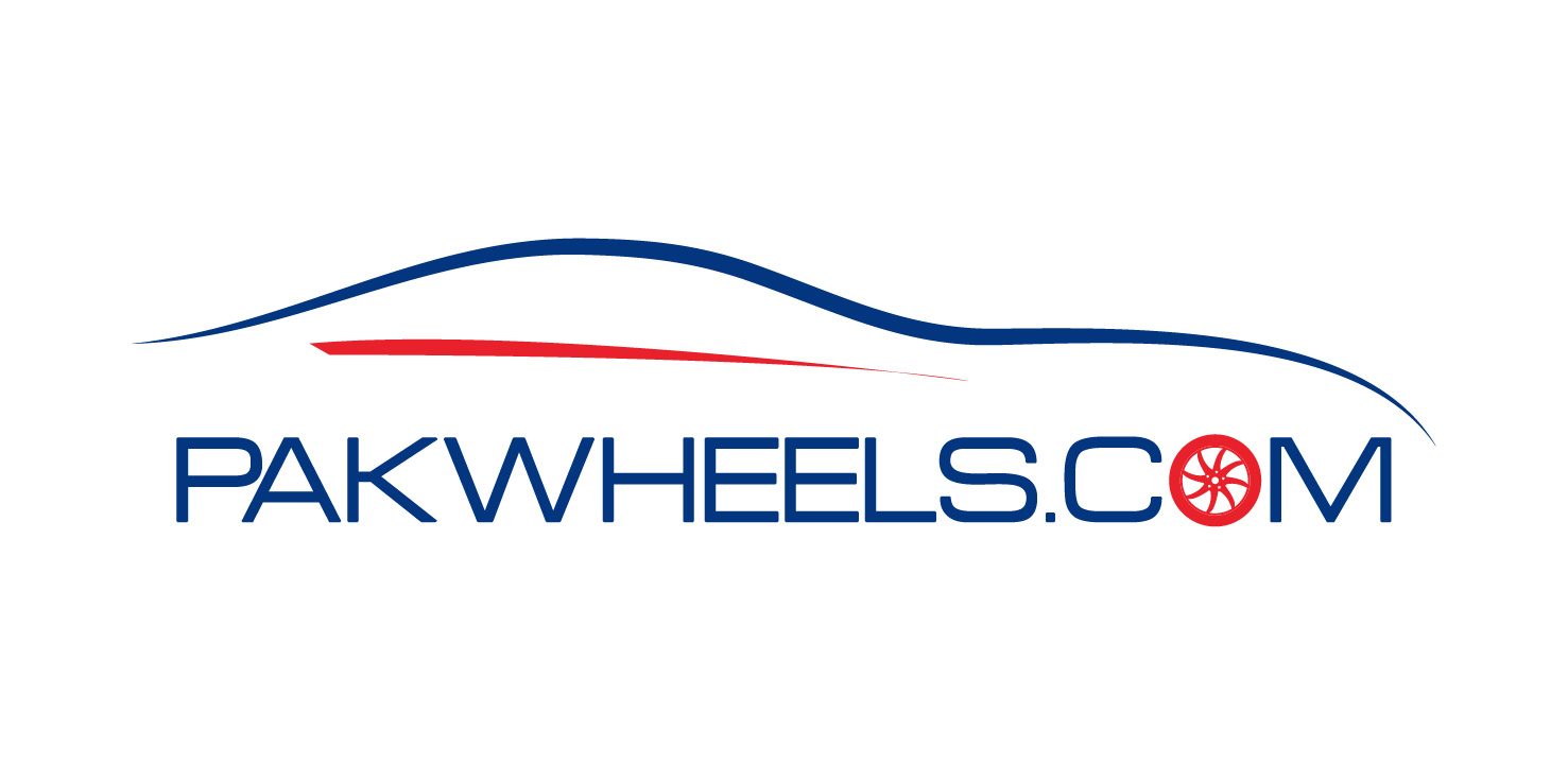 Image result for pakwheels logo