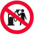 CNG or Petrol in Pakistan