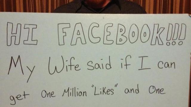Fb likes 1