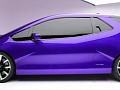 Honda Gear 1