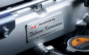 2014-Nissan-GT-R-nameplate-1024x640