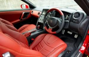 2014-Nissan-GT-R20-510x330