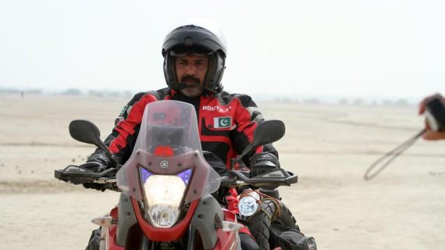 Iqbal Ghangla 2
