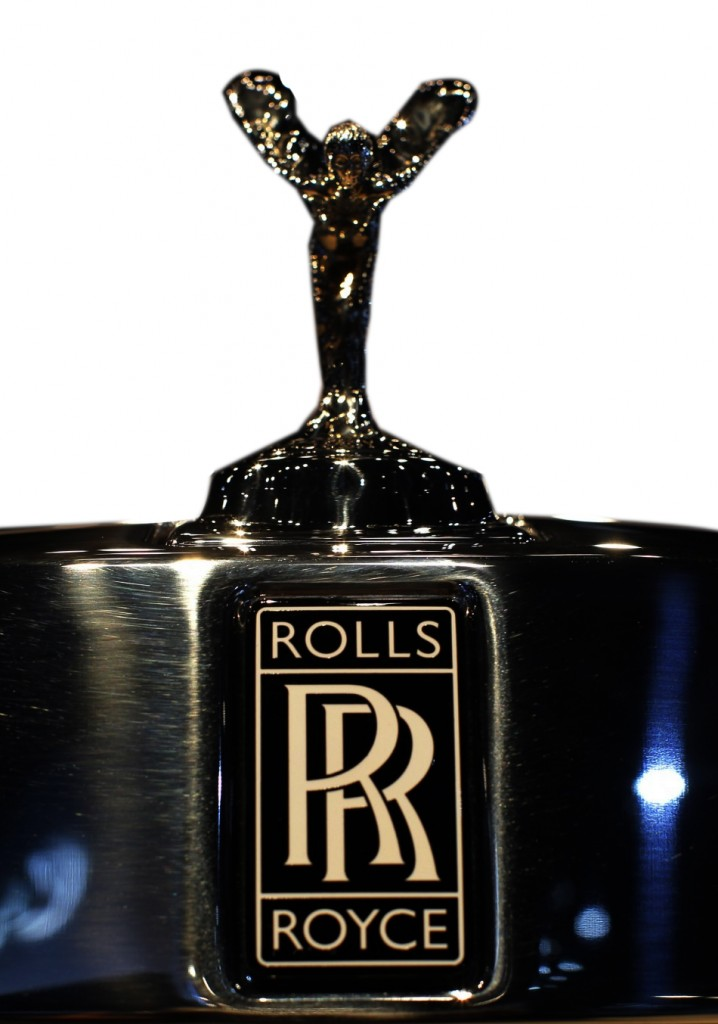 What else do you know about Rolls-Royce? - PakWheels Blog