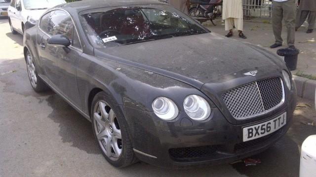 bentley_gt_mulliner_karachi6