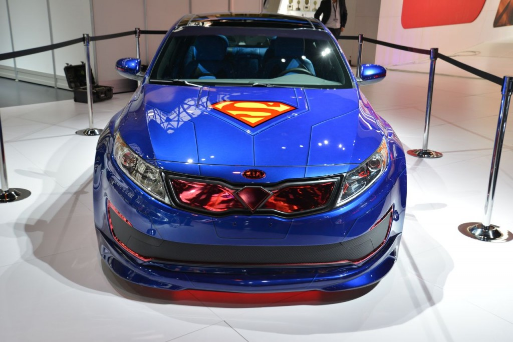 optima-superman-20-chicago-auto-show