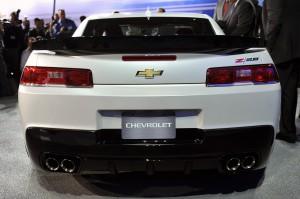 08-2014-chevrolet-camaro-z28-new-york