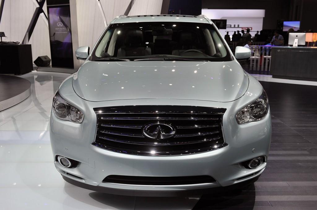 2014-infiniti-qx60-hybrid-New York Auto Sho 2013