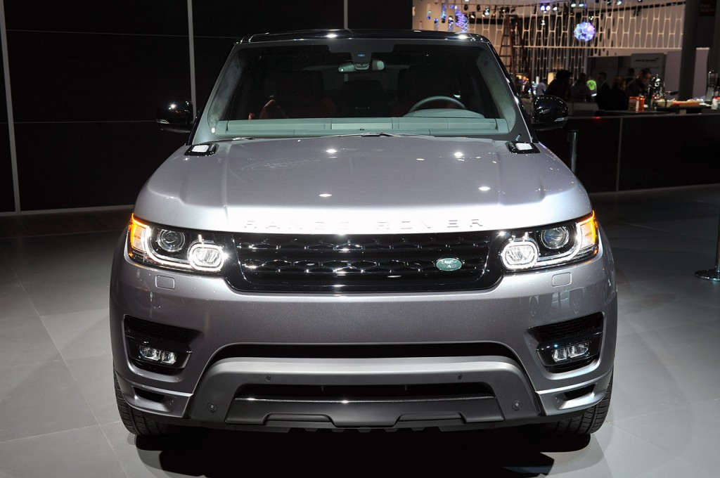 2014-range-rover-sport-New York Auto Sho 2013