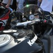 2013 Car Pictures - Bike Images