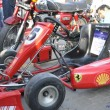 2013 Bike Images - Car Pictures