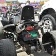 Car Pictures - Bike Images
