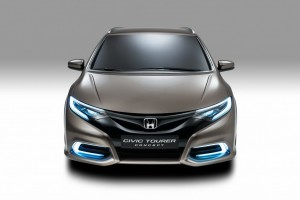 Honda-Civic-Wagon-10[2]