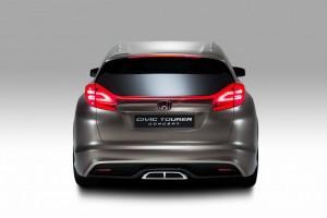 Honda-Civic-Wagon-17[2]