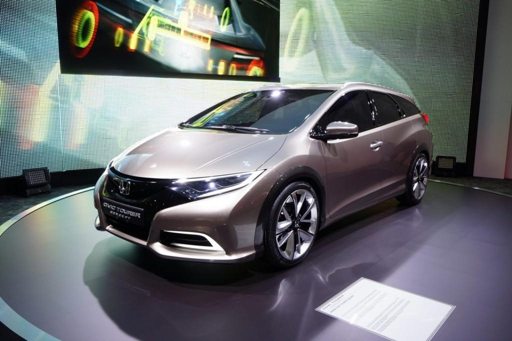 Honda-Civic-Wagon-2[2]