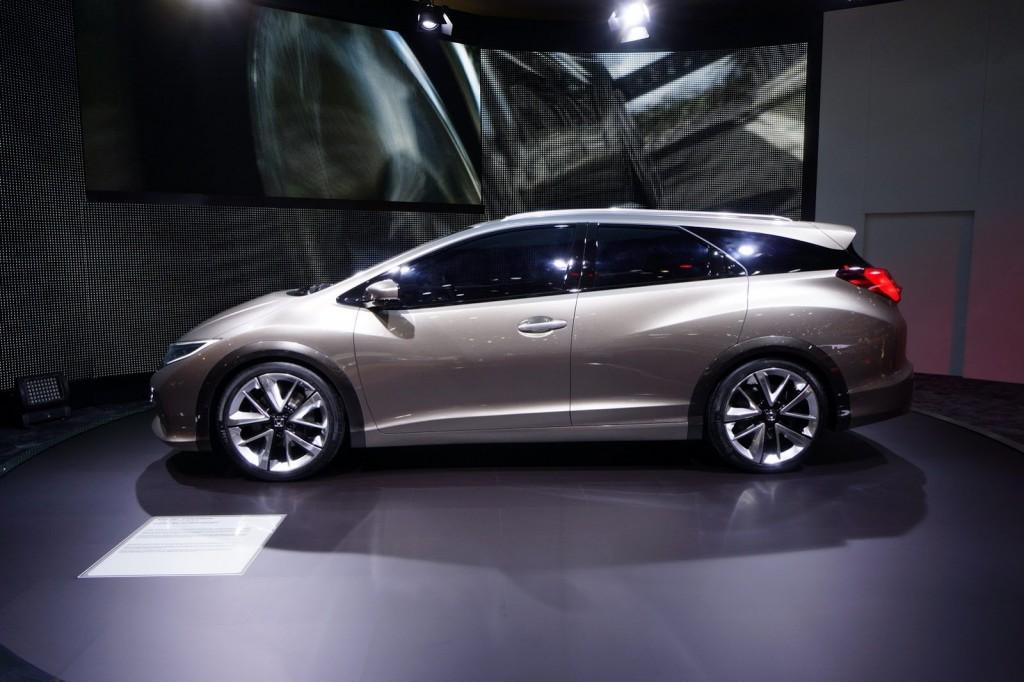 Honda-Civic-Wagon-3[2]