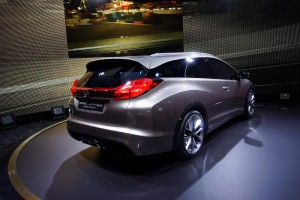 Honda-Civic-Wagon-6[2]