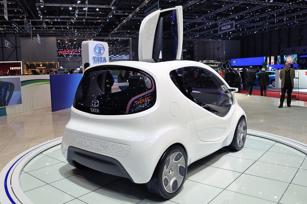 tata  introduce expensive cars based   nano pakwheels blog