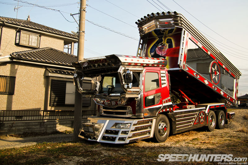 Deco-Truck-0581-copy