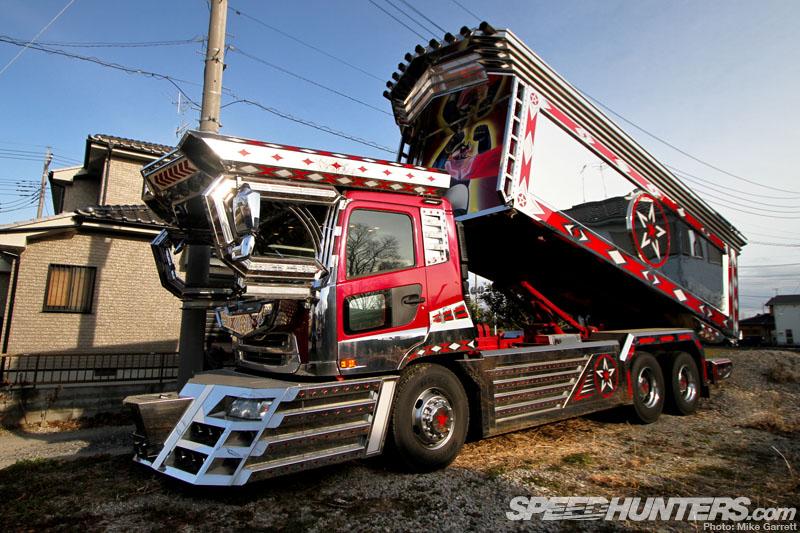 Dekotora Car Deco-Truck-0653-copy