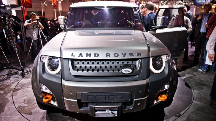 Land-rover-dc100